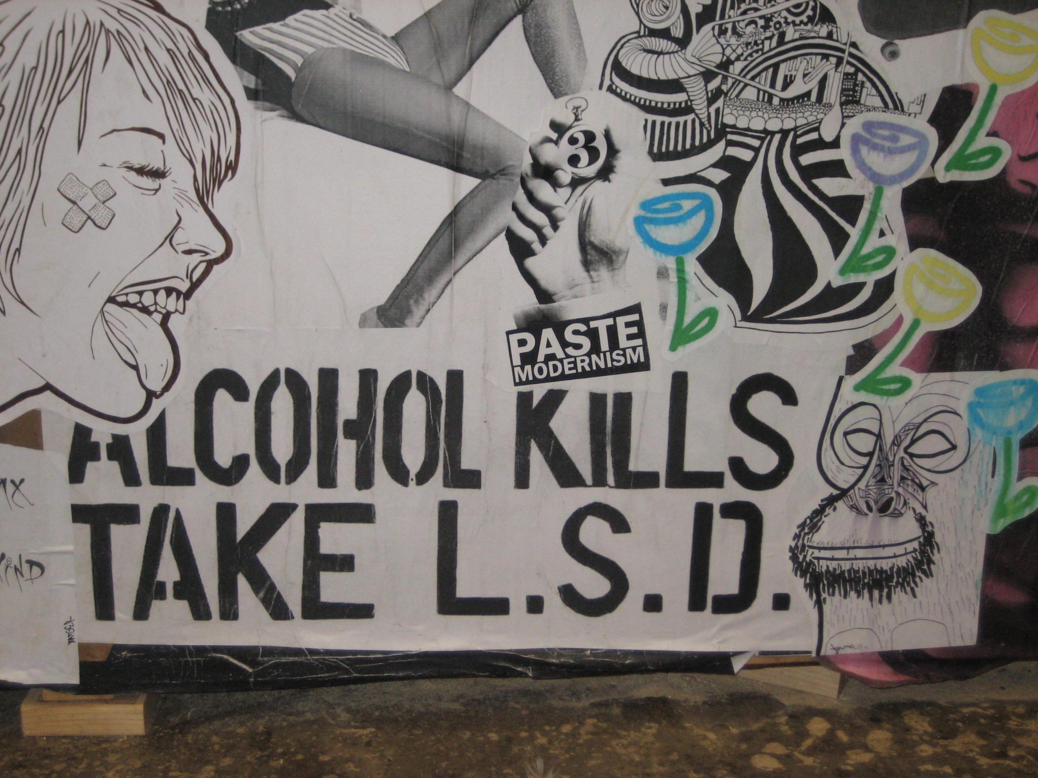 Kleine Mengen Von Alkohol In Der Schwangerschaft Führen Zu Besserer