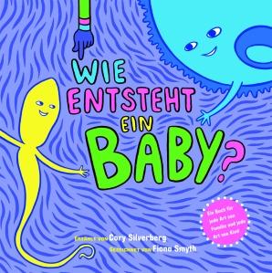(Bild: Mabuse Verlag)