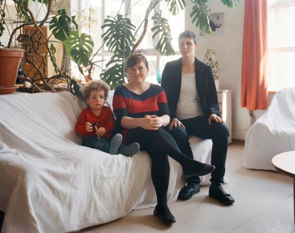 Muttertag (Bild von Verena Jaekel, copyright)